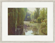 "Picture ""Giverny I"""