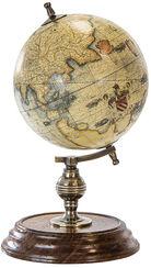 Mercator Student Globe
