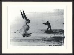 """Bild """"Der Unbesiegbare"""" (1979)"""