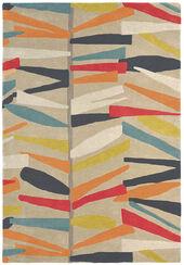 "Teppich ""Snippets"" (140 x 200 cm)"