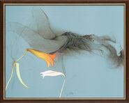 "Picture ""Sola"" (1987)"