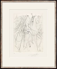 "Bild ""Lady Godiva"" (1969)"