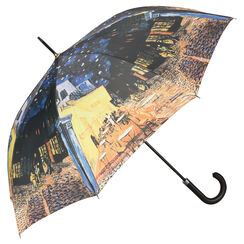 "Umbrella ""Café by Night"""