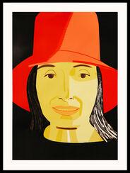 "Bild ""Red Hat Ada"" (2015)"