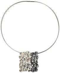 "Necklace ""Hanger"""