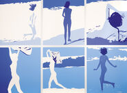 "Bild ""Landscape"" (1971)"