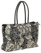 Art nouveau bag 'Vienna'