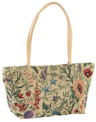 "Shoulder Bag ""Meadow"""