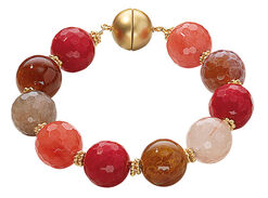 """Armband """"Red"""""""
