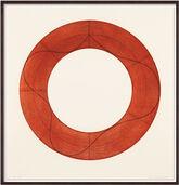 "Bild ""Ring Image A"" (2008)"