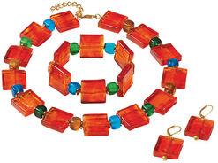 "Jewelry Set ""Klee"""