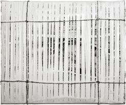 "Bild ""ohne Titel"" (2015) (Unikat)"