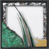 Wall object 'Grass'