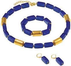 """Jewelry Set """"Kelly"""""""