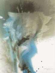 "Bild ""Wetter"" (2014)"