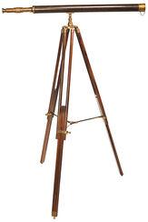 Avalon-Teleskop