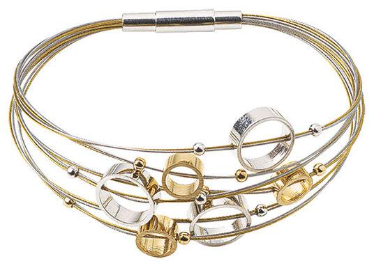 "Armband ""Stellar"""