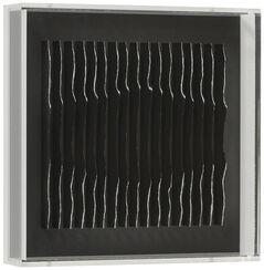 "Bild ""Augenspiel"" (2007) (Unikat)"