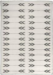 "Carpet ""Arrow"" (160 x 230 cm)"
