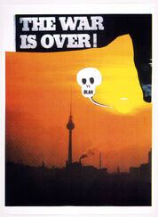 """Bild """"Ohne Titel"""" (2013)"""