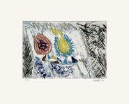 """Bild """"Les Fruits pour Malabon"""" (1992)"""