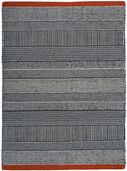 """Teppich """"Ethnic"""" (160 x 230 cm)"""