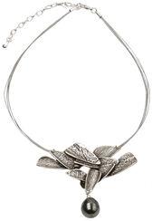 """Necklace """"Papillon"""""""