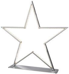 "LED-Light Object ""Star"" (Big, Ø 51.5 cm)"
