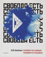 """Buch """"Freiheit ist Freiheit - Freedom is Freedom"""""""