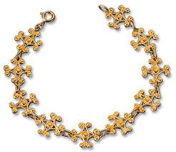 Königliches Armband von Ephesos