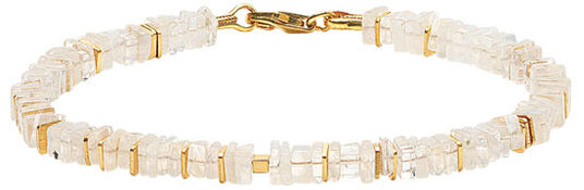 "Marc Kolsters: Armband ""Sophie"""