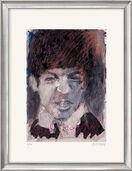 """Bild """"Paul McCartney"""" (2012)"""