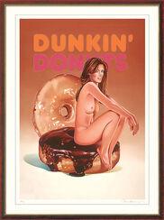 """Bild """"Dunkin' Donuts"""" (2006)"""