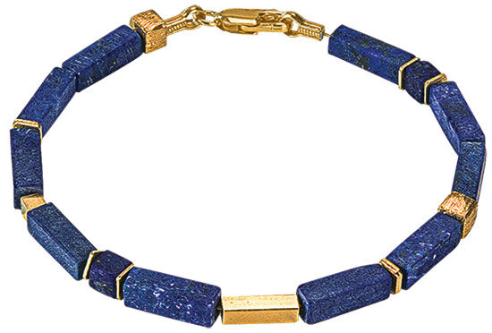 Armband ´Royal´, Schmuck