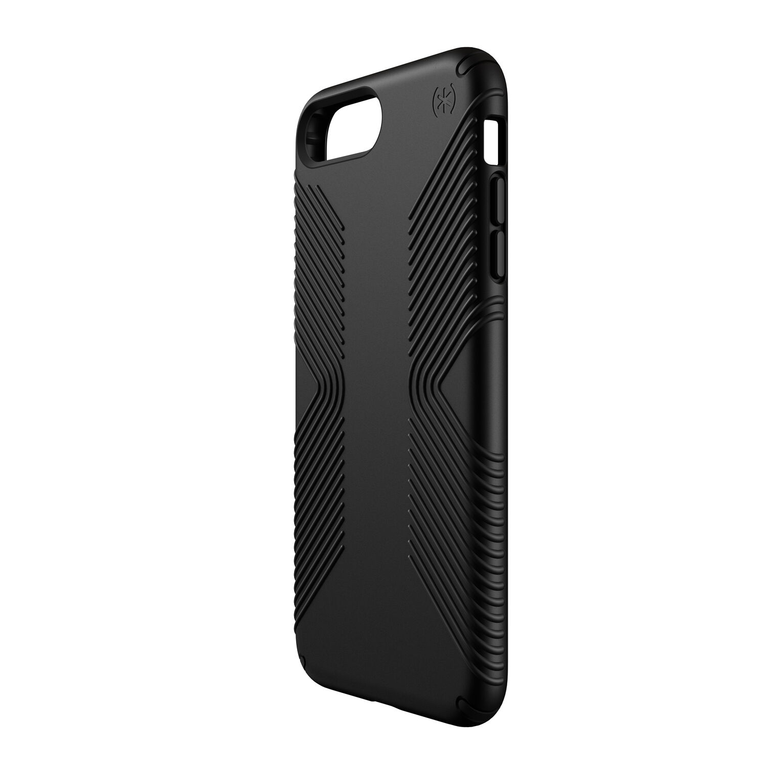 Presidio Grip Iphone  Plus Cases
