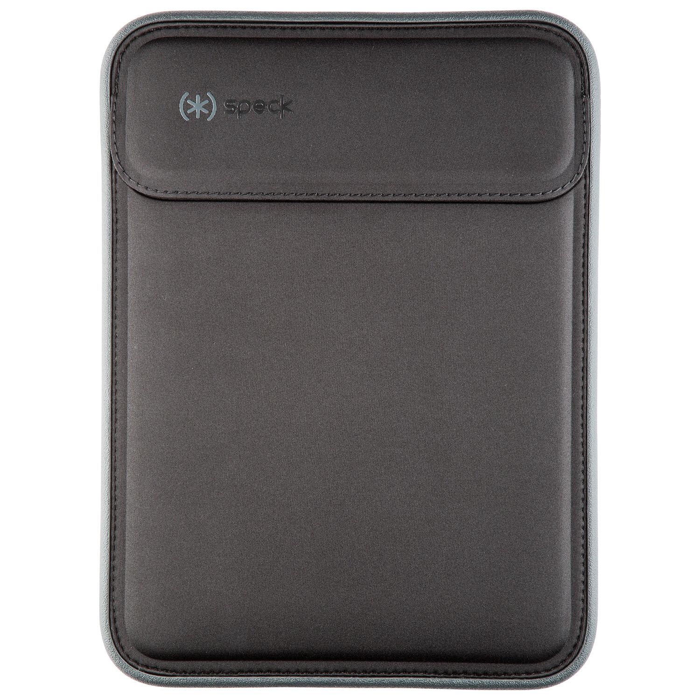 Macbook pro with retina display cases macbook pro retina cases - Flaptop Sleeve Macbook Pro With Retina Display 13 Cases Old Version