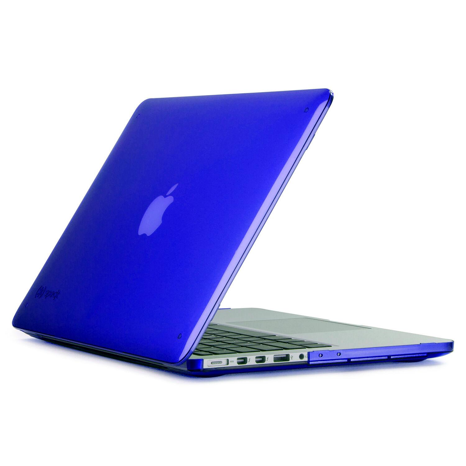 Macbook pro with retina display cases macbook pro retina cases - Seethru Macbook Pro With Retina Display 13 Cases Old Version