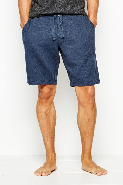 WHISTON JERSEY LOUNGE SHORTS