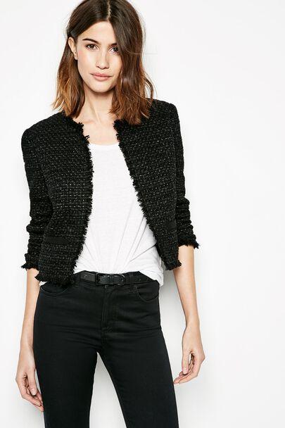 Ladies Fashion Coats From Cumbria