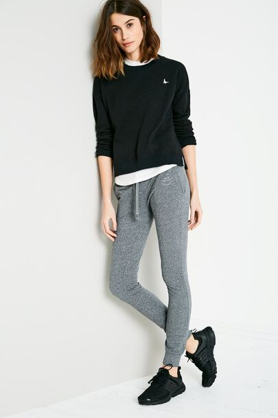 Luxury Womens Active Skinny Jogger Pants Men In Women39s Trousers Joggers