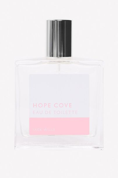 HOPE COVE EAU DE TOILETTE 50ML