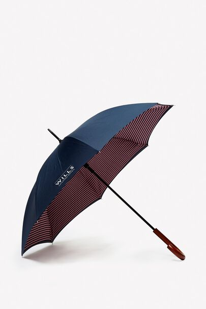 FROOMORE WALKING UMBRELLA