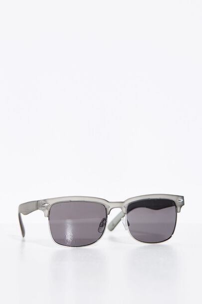 RAYNSFORD CLUBMASTER SUNGLASSES