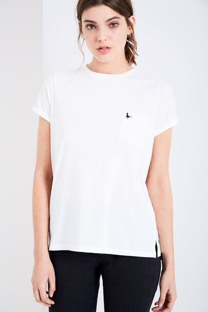 BRINKWORTH BOYFRIEND T-SHIRT