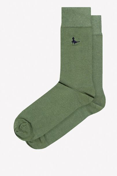 EYNSFORD SINGLE SOCK
