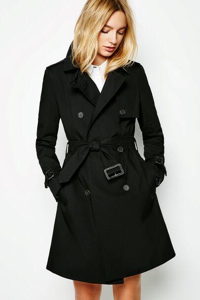 Ladies&39 Sale | Jack Wills
