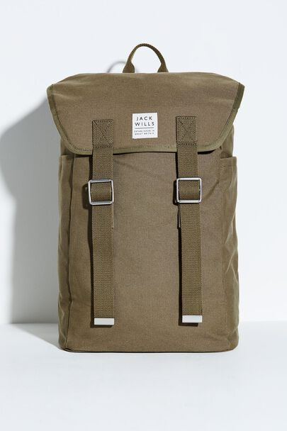 COLERIDGE TRACKER BACKPACK