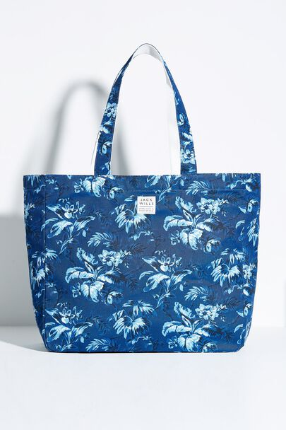 LESTERTON BEACH BAG