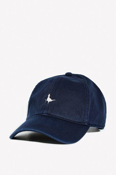 ENFIELD BASEBALL CAP