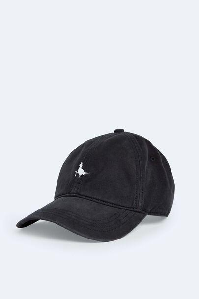ENFIELD PHEASANT CAP